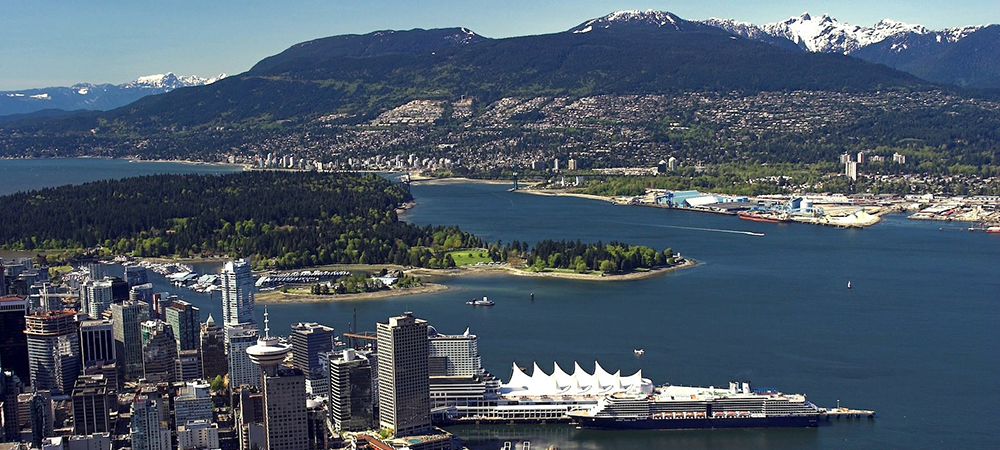 Vancouver1000x450.png