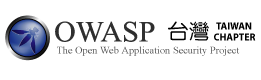 OWASP TW Banner.png