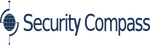 Security Compass Logo.png