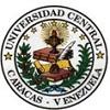 UCV2_%281%29.jpg