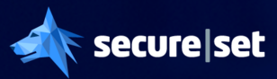 About SecureSet