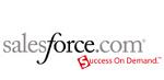 Salesforce_logo_resized.png