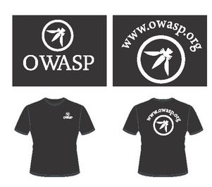 New OWASP T-Shirt.jpg