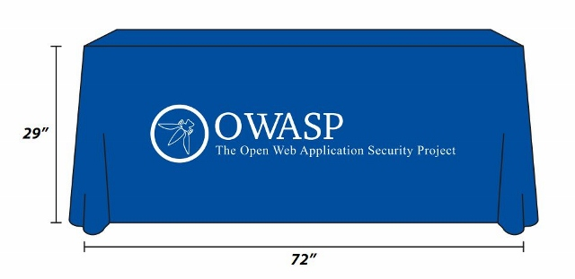 OWASP Table Cover.JPG