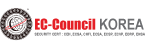 EC-Council Logo.png