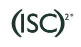 ISC2_main_logo-small.jpg