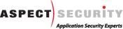 Aspect_logo_owasp.jpg