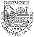 Dartmouth_BW.png