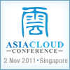 AsiaCloudForum 100x100.png