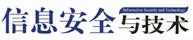 Xinxianquanyujishu.jpg