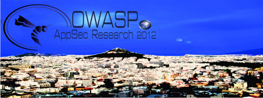 AppsecResearch2012Banner.jpg