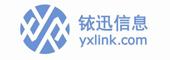 Yxlink.jpg