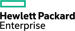 HPE logo 250.png