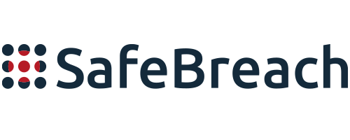 SafeBreach logo.png
