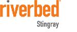 Riverbed_Logo.png