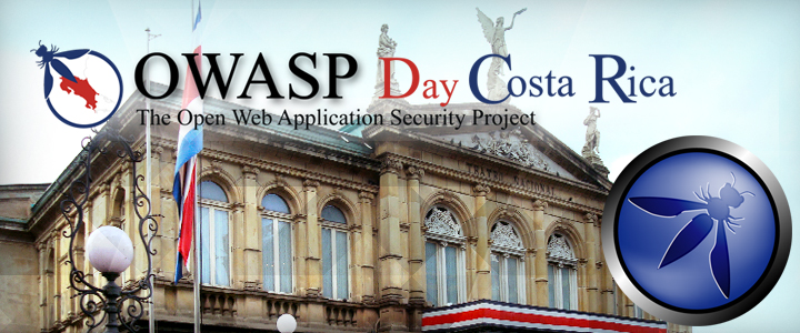 OWASP Day CostaRica.jpg