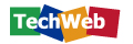 TechWeblogo.jpg