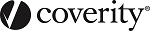 Coverity Logo.png