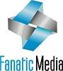 Fanatic_Media_Logo.jpg