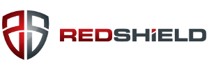 RedShield.png