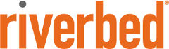 www.riverbed.com