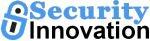 Security_Innovation_Logo_150x41.jpg