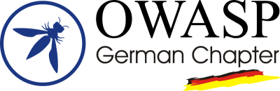 Owasp germany logo.png