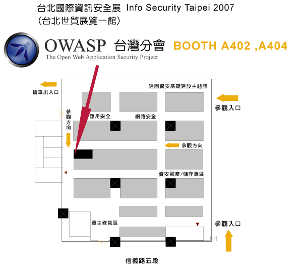 Owasp taiwan first gathering.png