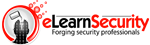 ELearnSecurity owasp 150-45.png