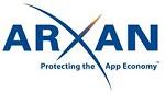 Arxan_Logo_for_OWASP-_Resized.jpg