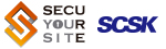 Sys_scsk_logo_banner_3.jpg