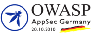 Appsec germany 2010.png