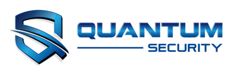 Logo-Quantum Security