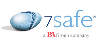 1791-23-7Safe-A-PA-Group-Company.jpg