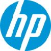 Logohp2015.png