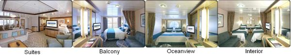 Summit 2013 Staterooms.JPG