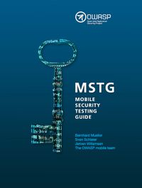 Mstg-cover-release-small2.jpg