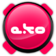 Ekoparty-logo.jpg