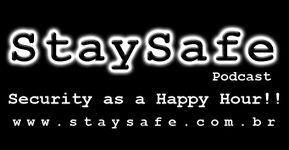 StaySafe Podcast