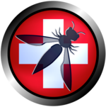 OWASP Switzerland Chapter Logo