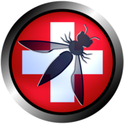 Owasp switzerland logo.png