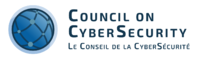 Council on CyberSecurity log full color.png