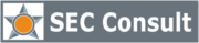 SEC Consult Logo klein.png