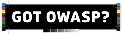 Got OWASP Sticker V01.png