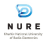 KNURE logo.png