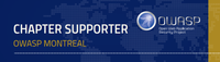 Chapter-supporter-owasp-montreal.png
