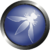 Circle owasp logo nowhitebackground.png