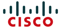 Cisco baq.png