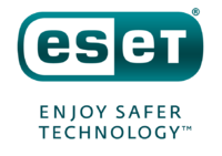 ESET logo - Stacked - Colour - Heavy Turq tag - RGB-01.png