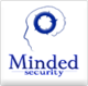 Minded Security Logo Small.png